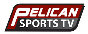pelican-sports-tv-logo